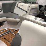 Coussins sièges - Réparation rembourrage
